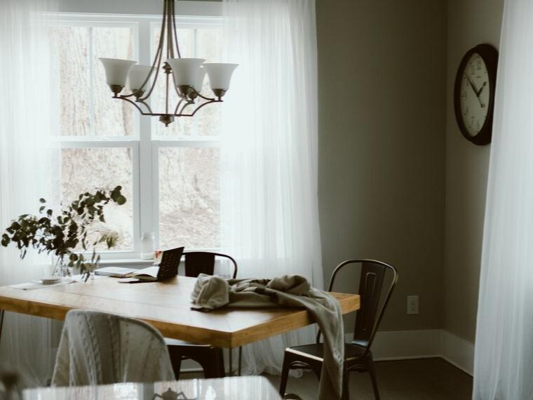 Tendenze arredamento 2020 il blog di cuore di casa for Oggettistica per la casa moderna